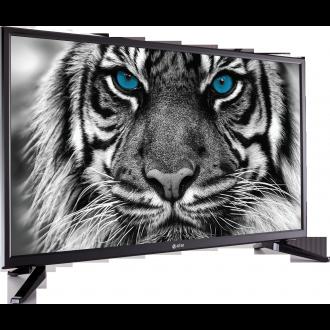 Televizorius eSTAR LEDTV28D1T1 2