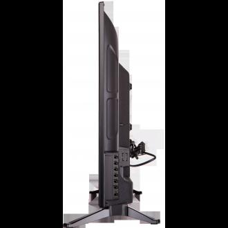 Televizorius eSTAR LEDTV28D1T1 3