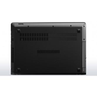 Nešiojamas kompiuteris LENOVO IdeaPad 100-15IBR N3060/4/500/HD/W10 13