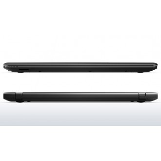 Nešiojamas kompiuteris LENOVO IdeaPad 100-15IBR N3060/4/500/HD/W10 14
