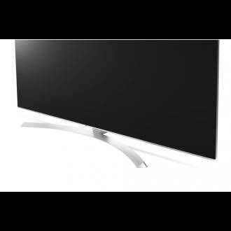 Televizorius LG 65UH950V 11
