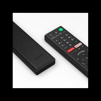 Televizorius SONY KD65SD8505BAEP 11