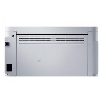 Spausdintuvas SAMSUNG Xpress M2026W Wi-Fi 3
