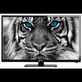 Televizorius eSTAR LEDTV22D1T1 1