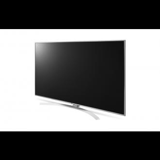Televizorius LG 65UH7707 4