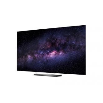 Televizorius OLED LG 55B6J 2