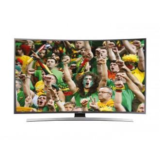 Televizorius SAMSUNG UE55J6302 3