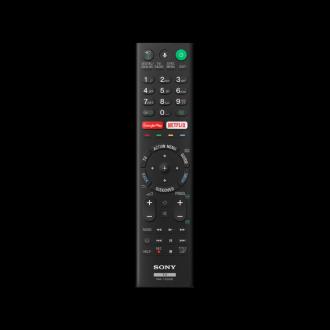 Televizorius SONY KD49XD8005 13