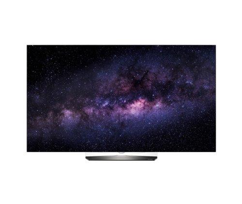 Televizorius OLED LG 65B6J 1