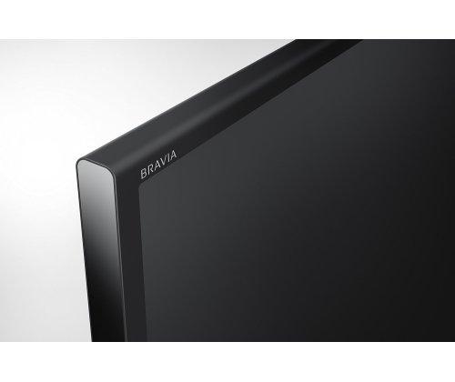 Televizorius SONY KD65XD7505 3