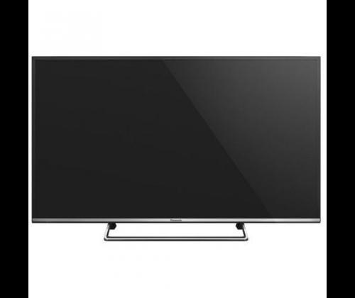 Televizorius PANASONIC TX40DSU501 2