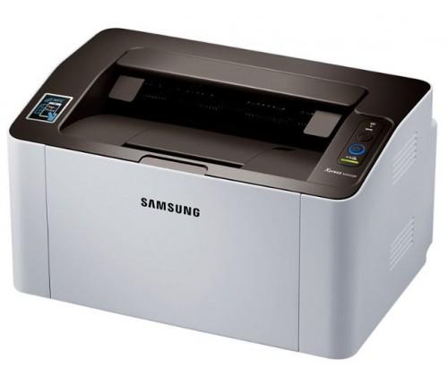 Spausdintuvas SAMSUNG Xpress M2026W Wi-Fi 1