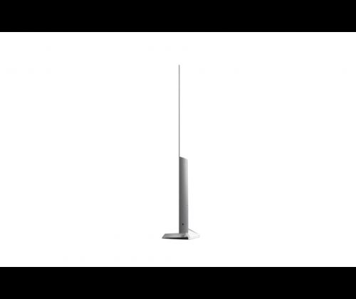 Televizorius OLED LG 65B6J 3
