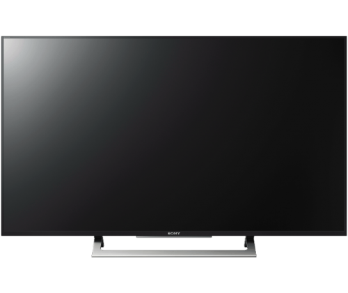 Televizorius SONY KD49XD8005 3