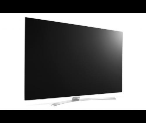 Televizorius LG 65UH950V 5