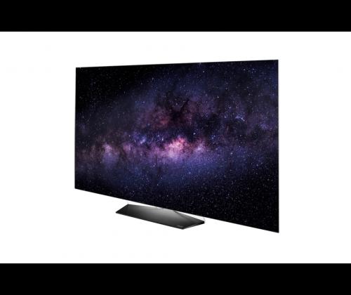 Televizorius OLED LG 55B6J 5