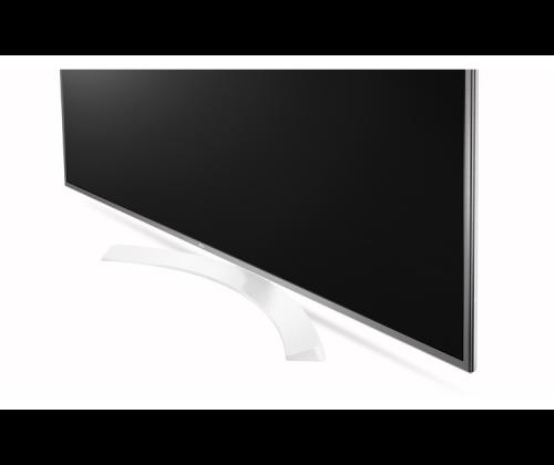 Televizorius LG 43UH664V 6