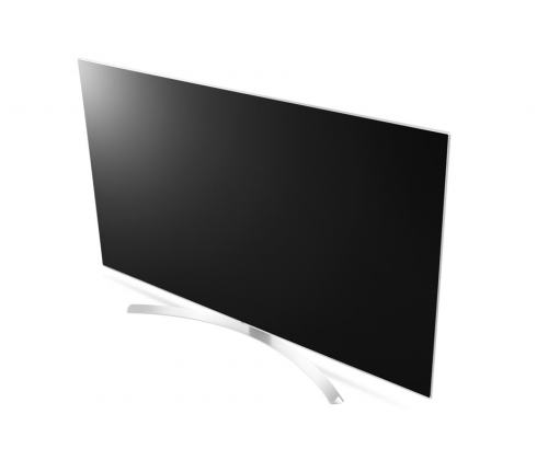 Televizorius LG 65UH950V 8
