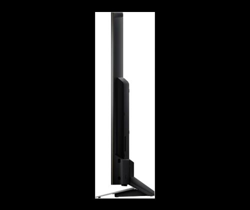 Televizorius SONY KD65SD8505BAEP 8