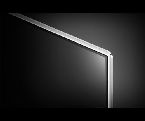 Televizorius LG 65UH950V 9