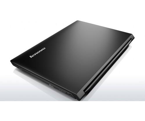 Nešiojamas kompiuteris LENOVO IdeaPad B50-80 i3/4/1TB/HD/Dos 6