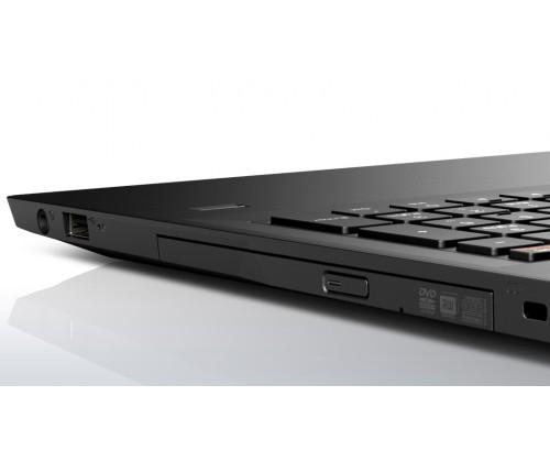 Nešiojamas kompiuteris LENOVO IdeaPad B50-80 i3/4/1TB/HD/Dos 9