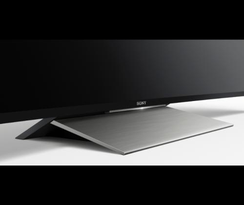 Televizorius SONY KD65SD8505BAEP 10