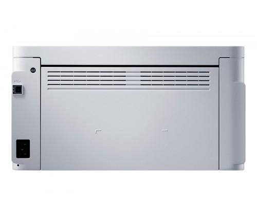 Spausdintuvas SAMSUNG SL-M2026W/SEE 3