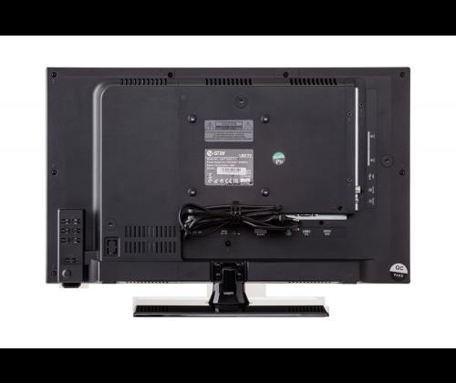Televizorius eSTAR LEDTV22D1T1 2