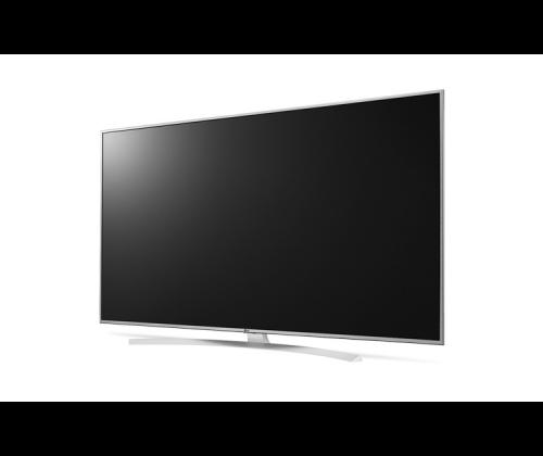 Televizorius LG 65UH7707 2