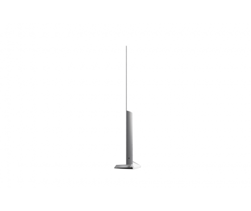 Televizorius OLED LG 55B6J 3