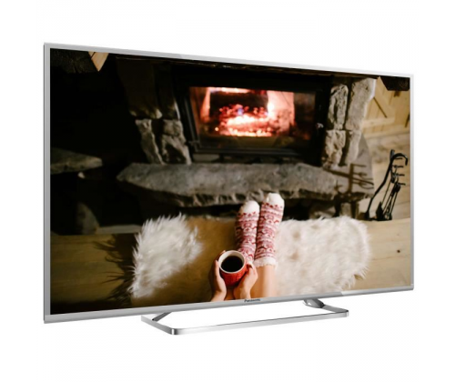 Televizorius PANASONIC TX40DS630E 1