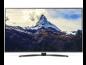 Televizorius LG 43UH668V