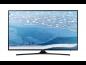 Televizorius SAMSUNG UE55KU6072