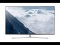 Televizorius SAMSUNG UE55KS8002