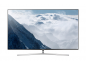 Televizorius SAMSUNG UE65KS8002