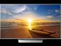 Televizorius SONY KD65XD8577SAEP