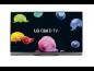 Televizorius OLED LG 55E6V