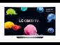 Televizorius OLED LG 65C6V