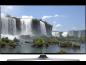 Televizorius SAMSUNG UE55J6202