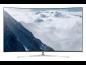 Televizorius SAMSUNG UE65KS9002