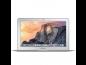 """Nešiojamas kompiuteris APPLE MacBook Air 11"""" i5/4GB/256GB SSD/RUS"""