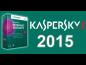 Antivirusinė programa KASPERSKY KIS2015 Android OEM, 12mėn / tik su nauju įrenginiu