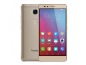 Mobilusis telefonas HUAWEI Honor 5X Gold DS
