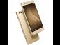 Mobilusis telefonas HUAWEI P9 Gold