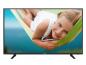Televizorius THOMSON 32HB3104