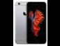 Mobilusis telefonas APPLE iPhone 6S 16GB Space Gray