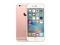 Mobilusis telefonas APPLE iPhone 6S 64GB Rose Gold