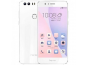 Mobilusis telefonas HUAWEI Honor 8 DS White