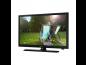 Monitorius SAMSUNG su TV  funkcija LT24E310EW/EN